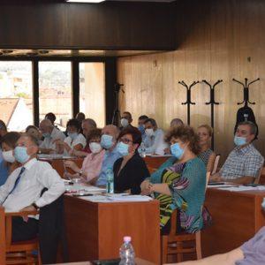 Общинските съветници се обединиха в борбата със замърсяването на въздуха в Русе