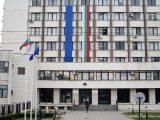 ОД на МВР - Русе обяви конкурс за системни оператори