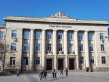 Окръжен съд - Русе не уважи молбата на обвиняем за разпространение на наркотици