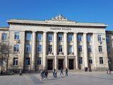 Окръжен съд - Русе отхвърли иска на агенция за недвижими имоти за комисиона