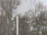 Отново отровен въздух в Русе!