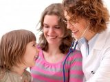 Педиатри настояват за повече пари за детско здравеопазване