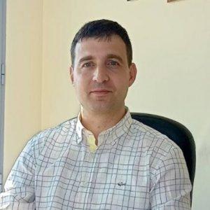Пенчо Милков назначи нов главен архитект