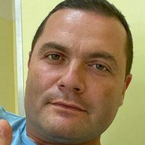 Пенчо Милков: РЗИ изнесе невярна информация за състоянието ми