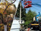 Позиция на Енерго Про по казуса в село Иваново