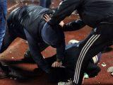 Полицията изяснява случая със спречкване между две групи младежи в Русе