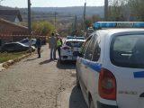 Полицията с подробности за трагичния инцидент в Русе