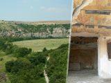 Почитаме паметта на основателя на Скалния манастир край Иваново