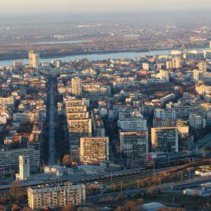 Правят регистър на домоуправителите в България