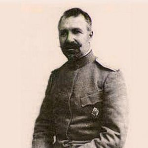Преди 110 години русенец извършва първия самолетен полет над България