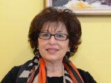 Председателят на ДСБ в Русе подава оставка