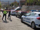 Прокуратурата разследва инцидента с убитото дете в Русе