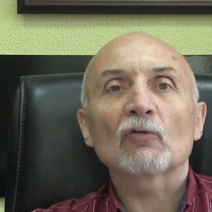Професор Ениманев обясни защо бизнеса иска