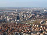 РИОСВ - Русе: Неприятните миризми се дължат на