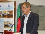 Русе е домакин на Международен транспортен форум