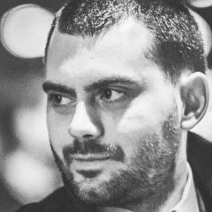 Русенец, член на ГЕРБ: Арестуван и обвинен. Под заплаха от пет години затвор