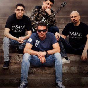 Русенска метъл банда е на второ място в престижна класация