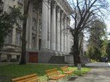Русенският университет става на 74 години