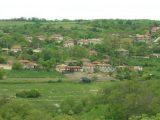 Русенско село е откъснато от света