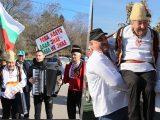 Русенско село празнува Дядовден