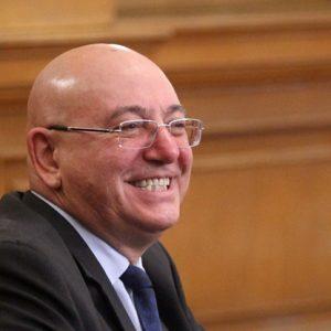 Русенци: Вече не искаме извинения, вече искаме оставката на екоминистъра!