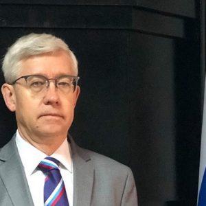 Руският консул в Русе: Нямаме проблем с адаптацията в България