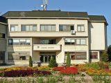 С по 200 лева ще бъдат подпомогнати 4 семейства на първокласници в община Иваново