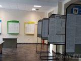 Свободни работни места в Русе към 22 януари 2020 година