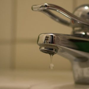 Спират водата в село Борисово и квартал на град Сливо поле