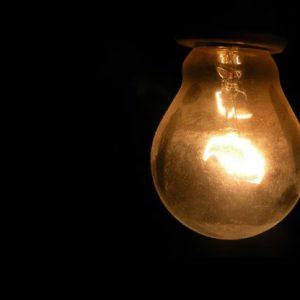 Спират тока в град Ветово