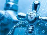 Спират топлата вода в няколко квартала на Русе