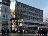 Списък на пощенските клонове в Русенско, приемащи декларации към НАП