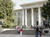 Студенти от Азия чакат с месеци за визи, за да учат в Русе