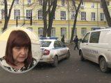 Трагичен инцидент в Русе