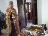 Три църкви от община Ценово отбелязаха храмов празник