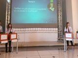 Ученици от четири гимназии дебатираха на тема екология и родолюбие