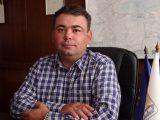 Цветомир Петров ще ръководи временно община Ценово