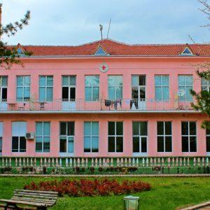 Четири болници в Русенско ще приемат пациенти с COVID-19