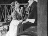 Юбилейно за Русенската опера – един музикален театър от класа