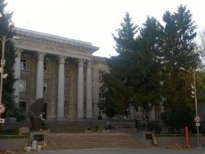 Русенският университет ще отбележи Международния ден на франкофонията