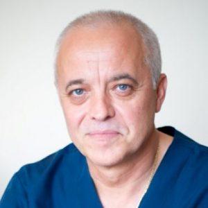 Д-р Бисер Начев: В КОЦ - Русе лекуваме по нов начин рака на гърдата