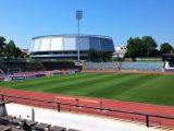Дунав пусна билетите за мача с Берое