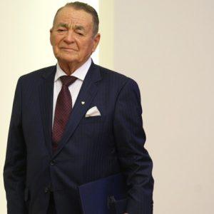 Завещанието на Игнат Канев: От вас зависи да се оправите!