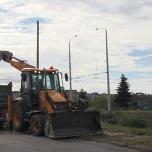 Започна дългоочакваният ремонт на Сарайския мост в Русе