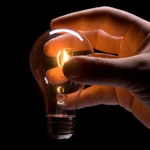 Къде спира токът в област Русе на 10 април 2020