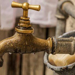 Отново спират водата в Червена вода