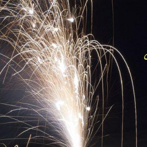 Празничният куверт за Нова година в Русе ще е между 60 и 120 лева