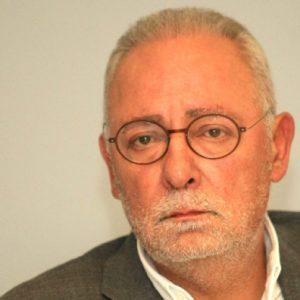 Радосвет Радев в Русе: Трудните дни за бизнеса предстоят