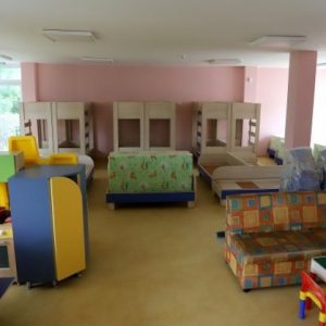 Родители от Русе не искат да затварят детските градини, въпреки COVID-19 в тях