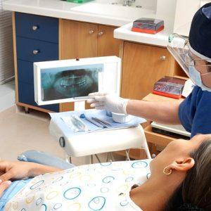 Русе вече има дежурен зъболекарски кабинет